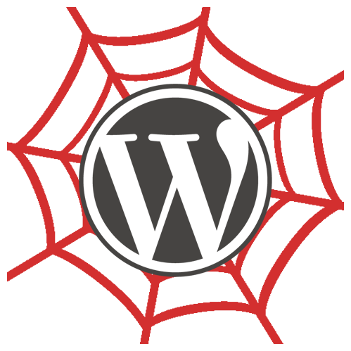 Documentation - WP Content Crawler