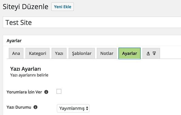 site-tr-ozel-genel-min