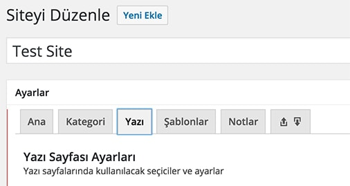 site-tr-yazi-min