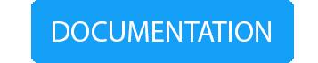 WP Content Crawler - Получайте контент практически с любого сайта автоматически! - 12